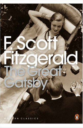jay gatsbys hopeless pursuit of the american dream The great gatsby by f scott fitzgerald one of the quintessential american novels, the great gatsby uses the veneer of the jazz age and its titular character, jay gatsby, to comment on the changing reality of the american dream in the novel, the american dream, as typified by gatsby, stands for independent thinking and living, and the ability to profit from one's hard work.